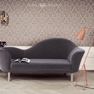 Tapices para sofas sala tapices cebra gracias d prpura flor d murales de papel de pared papel - Tapices para sofas ...