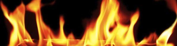 cc67d1b813f2 Poke the Fire
