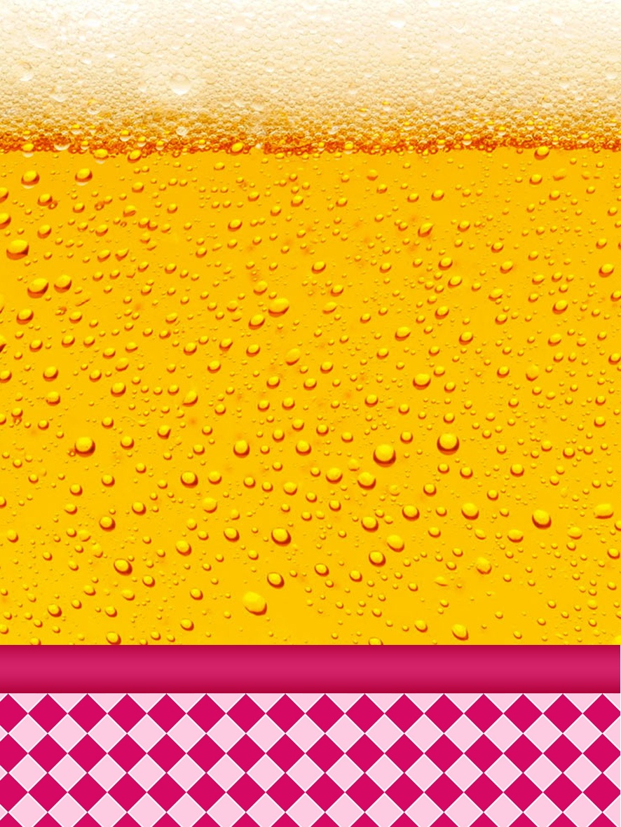 Cerveja Boteco Kits Adultos Kits Para Meninos Convite