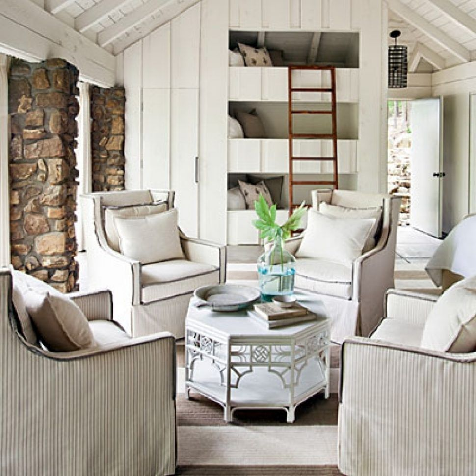 interior Lake House Accessories Small Cottage Decorating