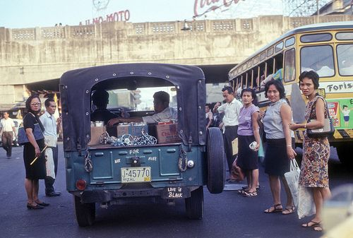 1965 2980 Jpg Interesting Photos Pinterest Manila Philippines