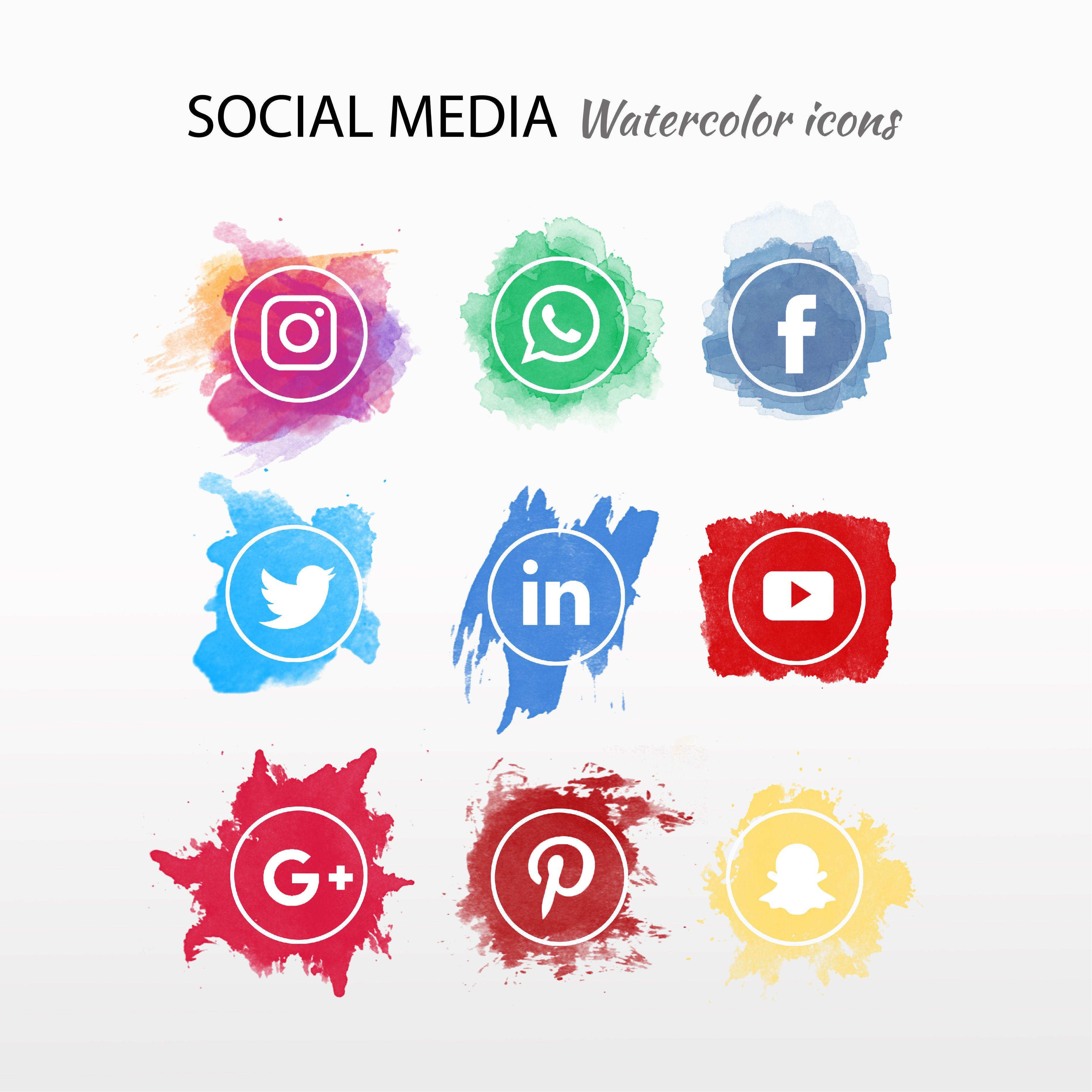 Formation Loi Alur Reseaux Sociaux Reseaux Sociaux Icone Web Formation Marketing