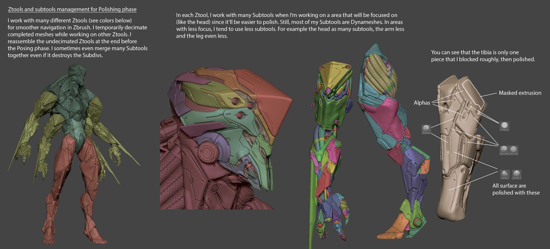 marco-plouffe-2a.jpg 1,920×870픽셀