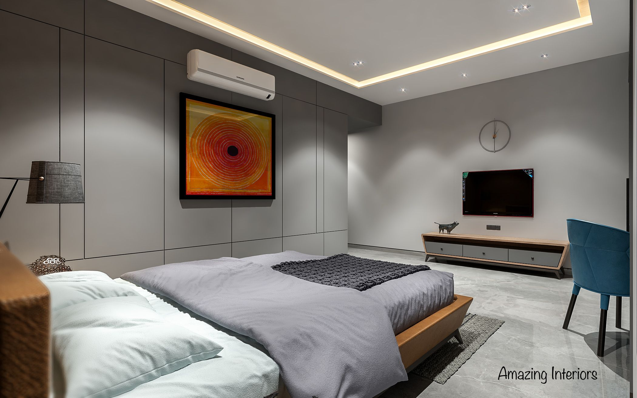 Pin By Vicky Doctor On Amazing Interiors In 2019 Living Room Wall Designs Living Room Designs