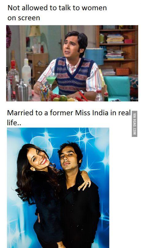 raj dating miss Indije