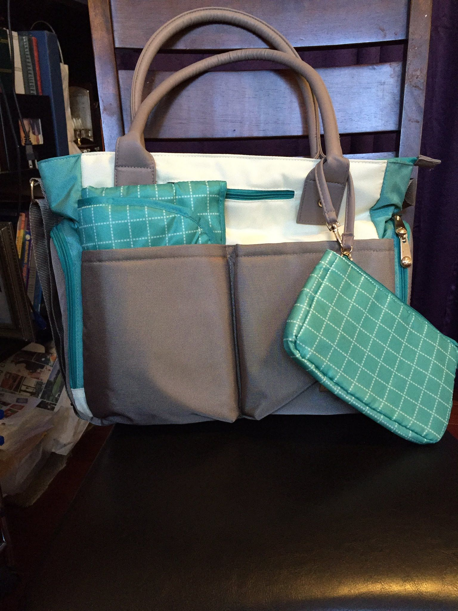 Fisher Price Fast Finder Diaper Bag Review Such A Amazing