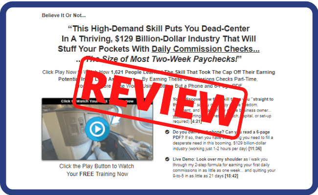 Pin On Reviews