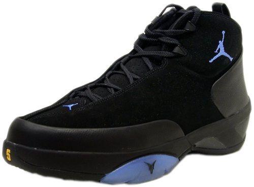 Air Jordan Melo 3