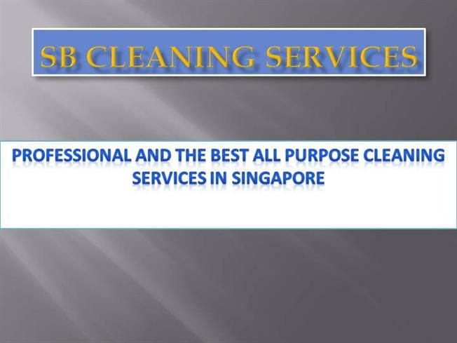 find the best carpet cleaning service and specialist office cleaning ...