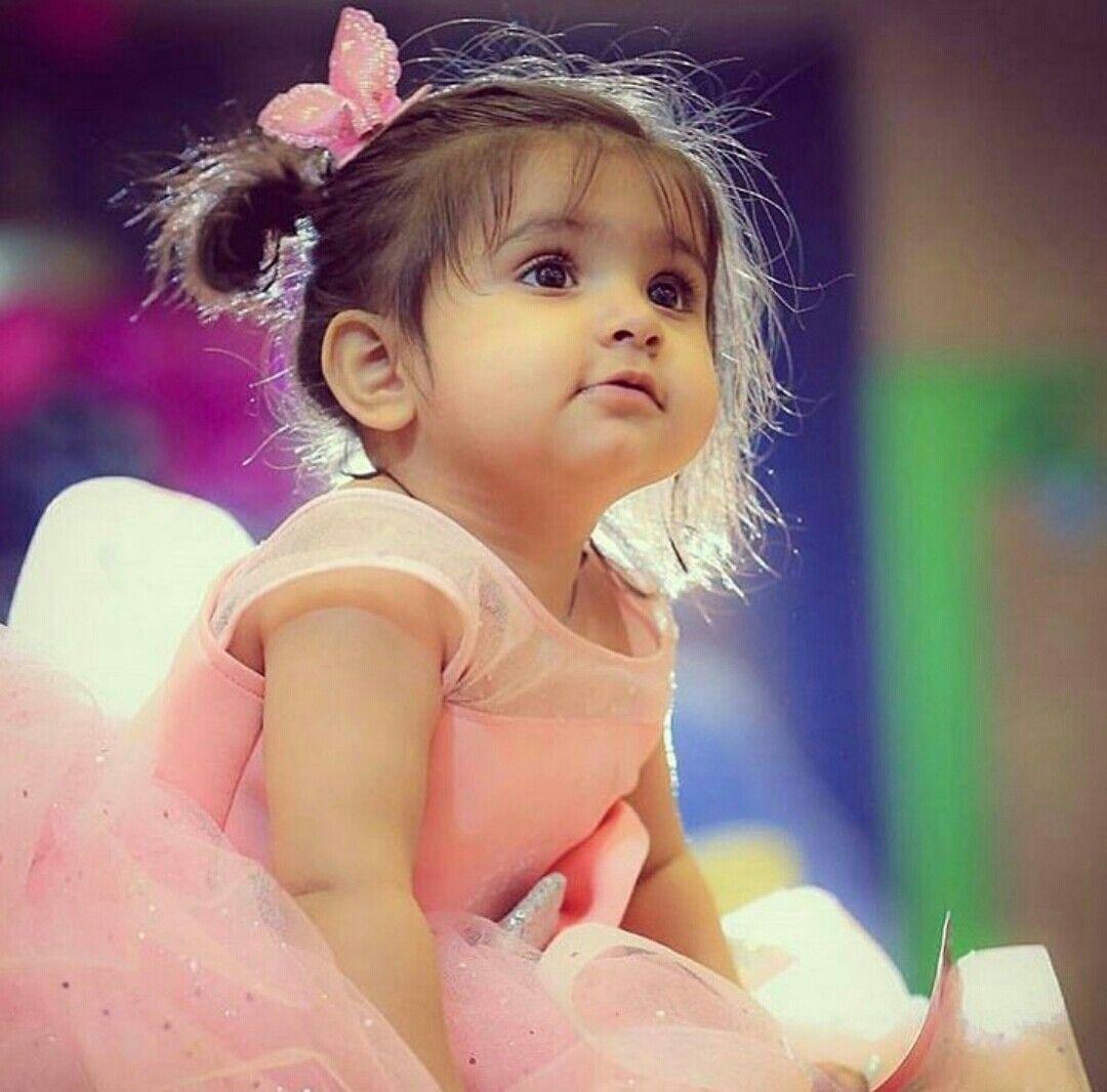 Cute little baby girl, Cute baby girl ...
