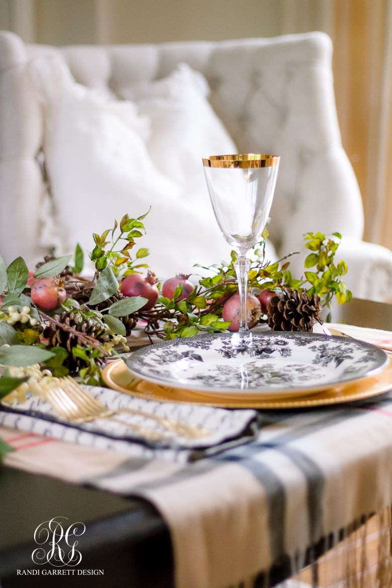 easy-and-elegant-place-setting-ideas-for-the-best-thanksgiving-table ...