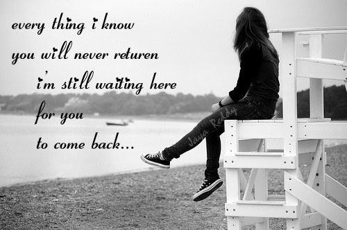 Still Waiting For You Desicomments Com Waiting Quotes Still Waiting For You You Poem