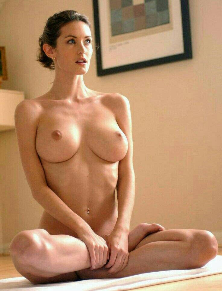 Nude shannon tweed pics