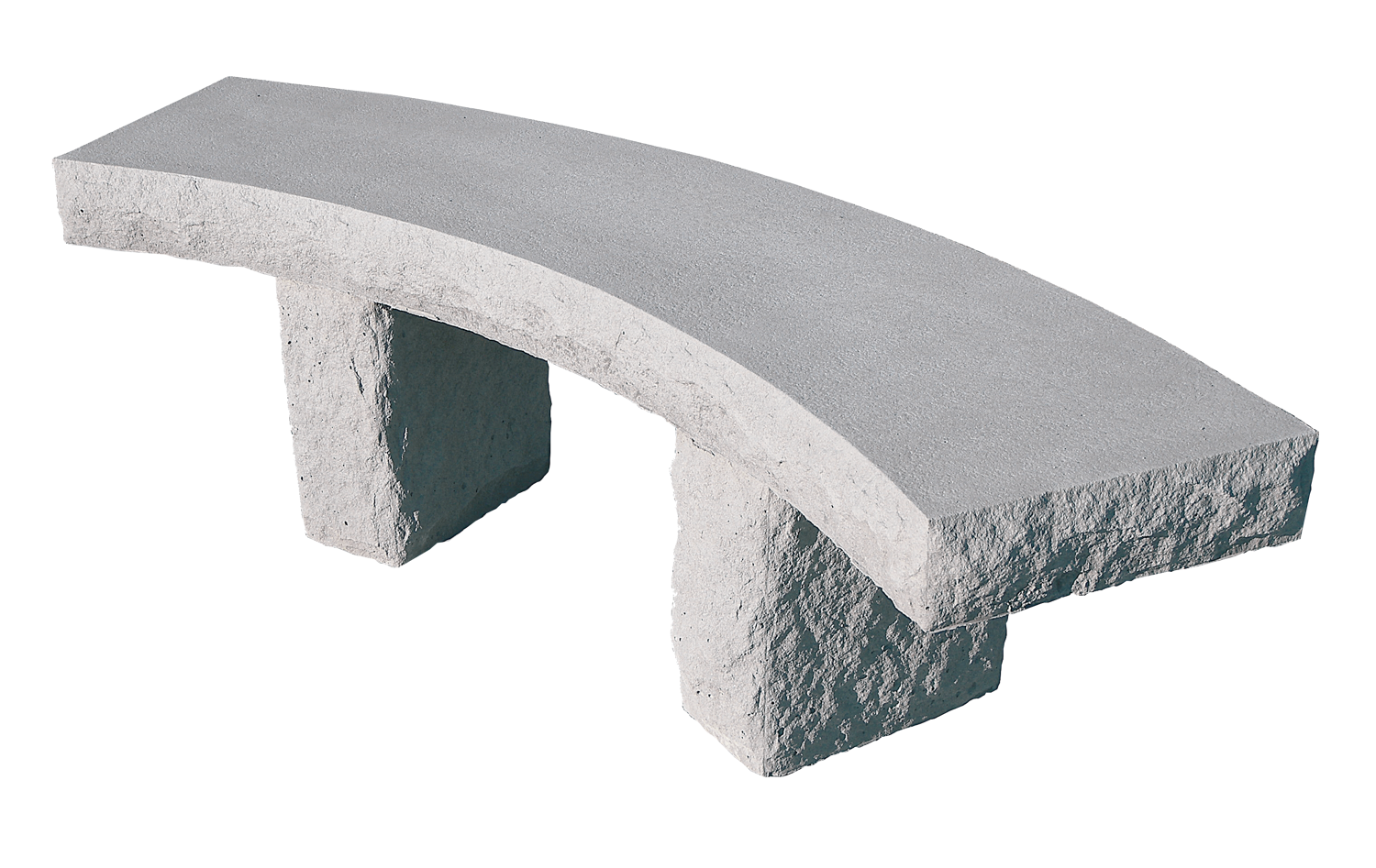 Stone Garden Benches For Sale Buy 99 Best Buy All Image Product