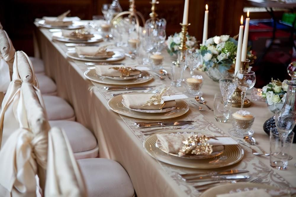 wedding chair covers gloucestershire table to dine for chair
