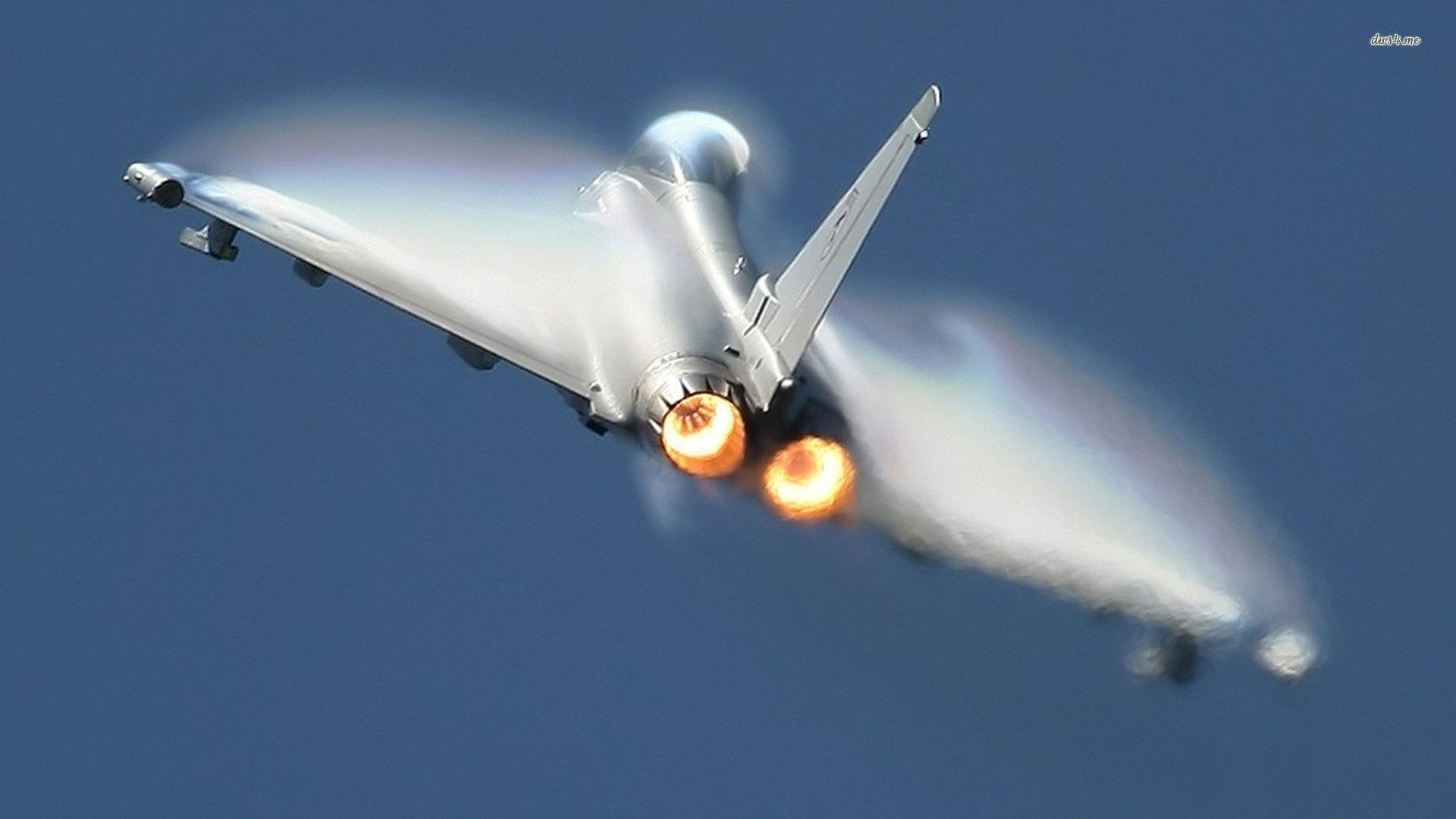 eurofighter typhoon wallpapers - wallpaper cave | epic car