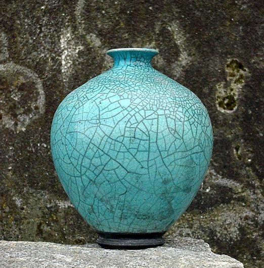 Ceramica Raku laboratorio di ceramica raku di wanda patrucco   pottery   pinterest