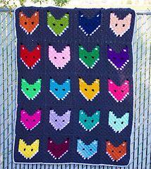 Crochet_-_original_foxy_fox_blanket_small