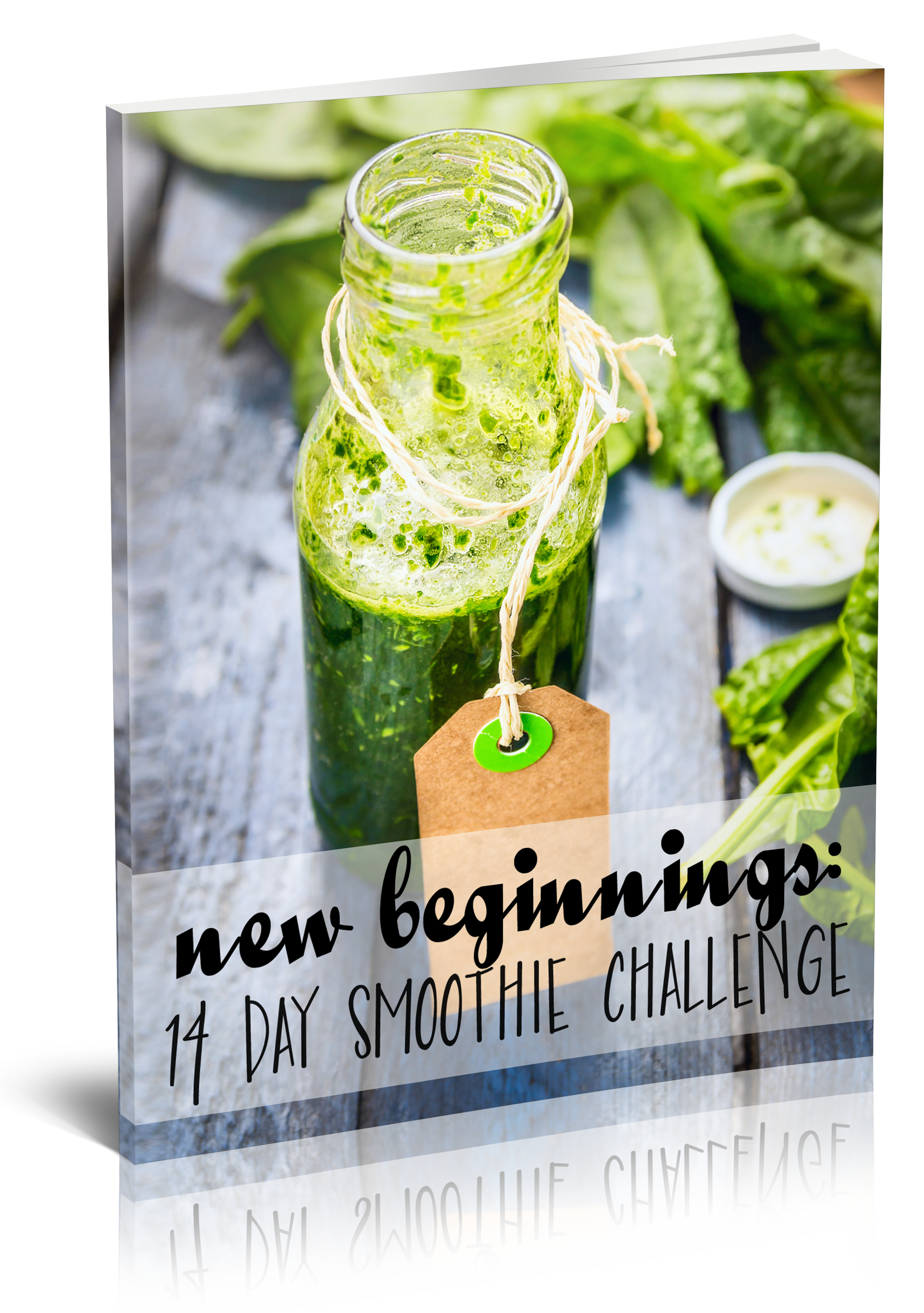 Join the #SmoothieChallenge!  The 14 Day Smoothie Challenge can reset eating habits, help eliminate cravings and kickstart a healthy Fall. This challenge is perfect for both smoothie enthusiasts and those new to the smoothie experience. The only equipment you need is a blender and organic produce is recommended.  You will feel the difference in just one day!