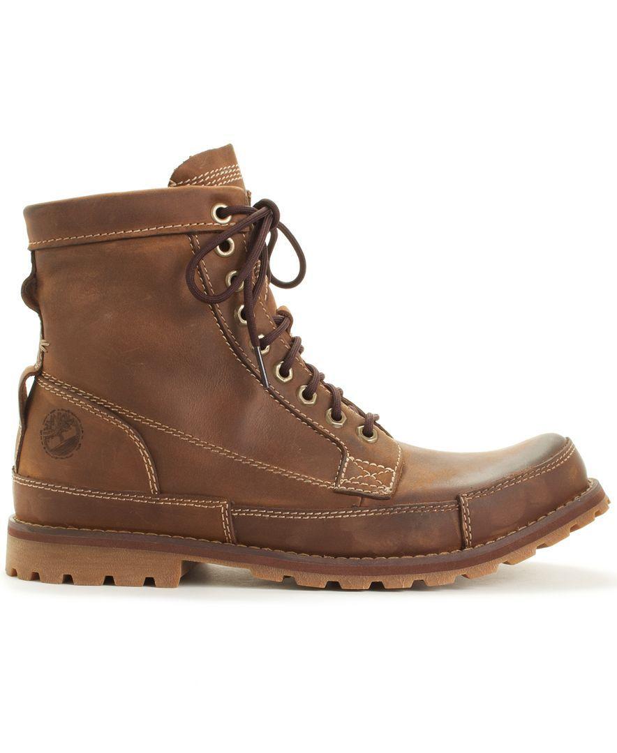 b66d93c13d4d Timberland Boots