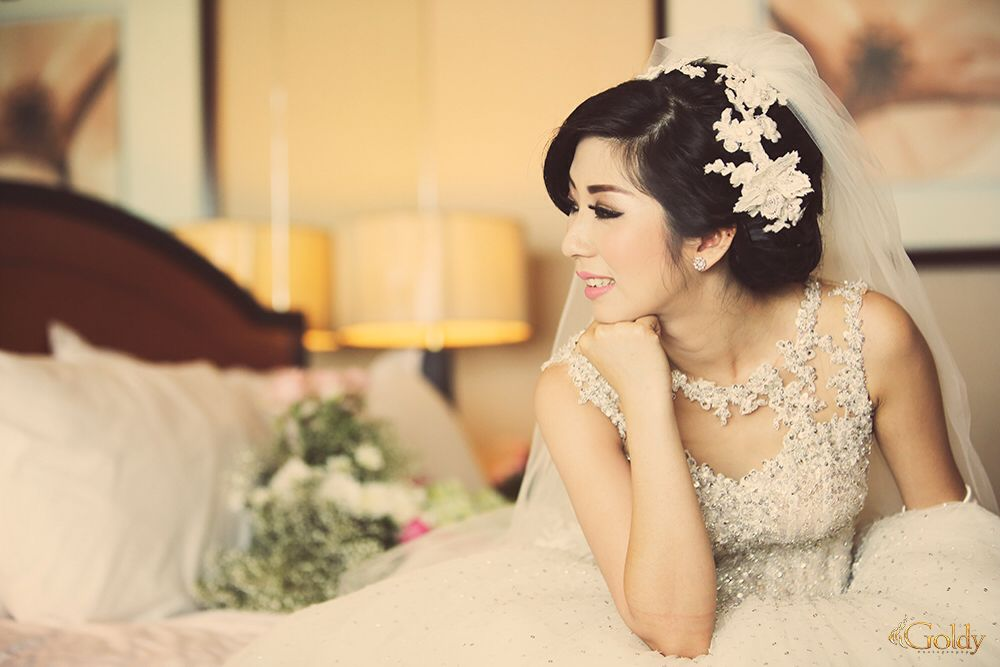 Goldy Photography  Surabaya, Indonesia 08175223454 info@goldyphotography.com
