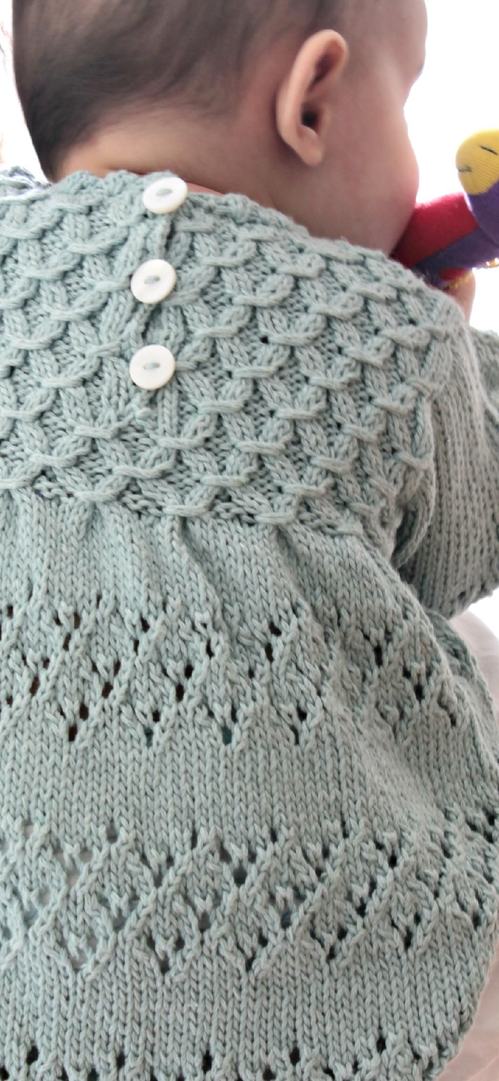 Pin by Stacia Chen on Winter Inspiration Pinterest