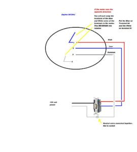 master flow attic fan wiring diagram http shopgreenbeing com rh pinterest com 2 speed attic fan wiring diagram attic fan thermostat wiring diagram