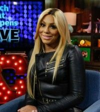 Tamar Braxton Hairstyles Tamar Braxton Hairstyles With Bangs  Google Search