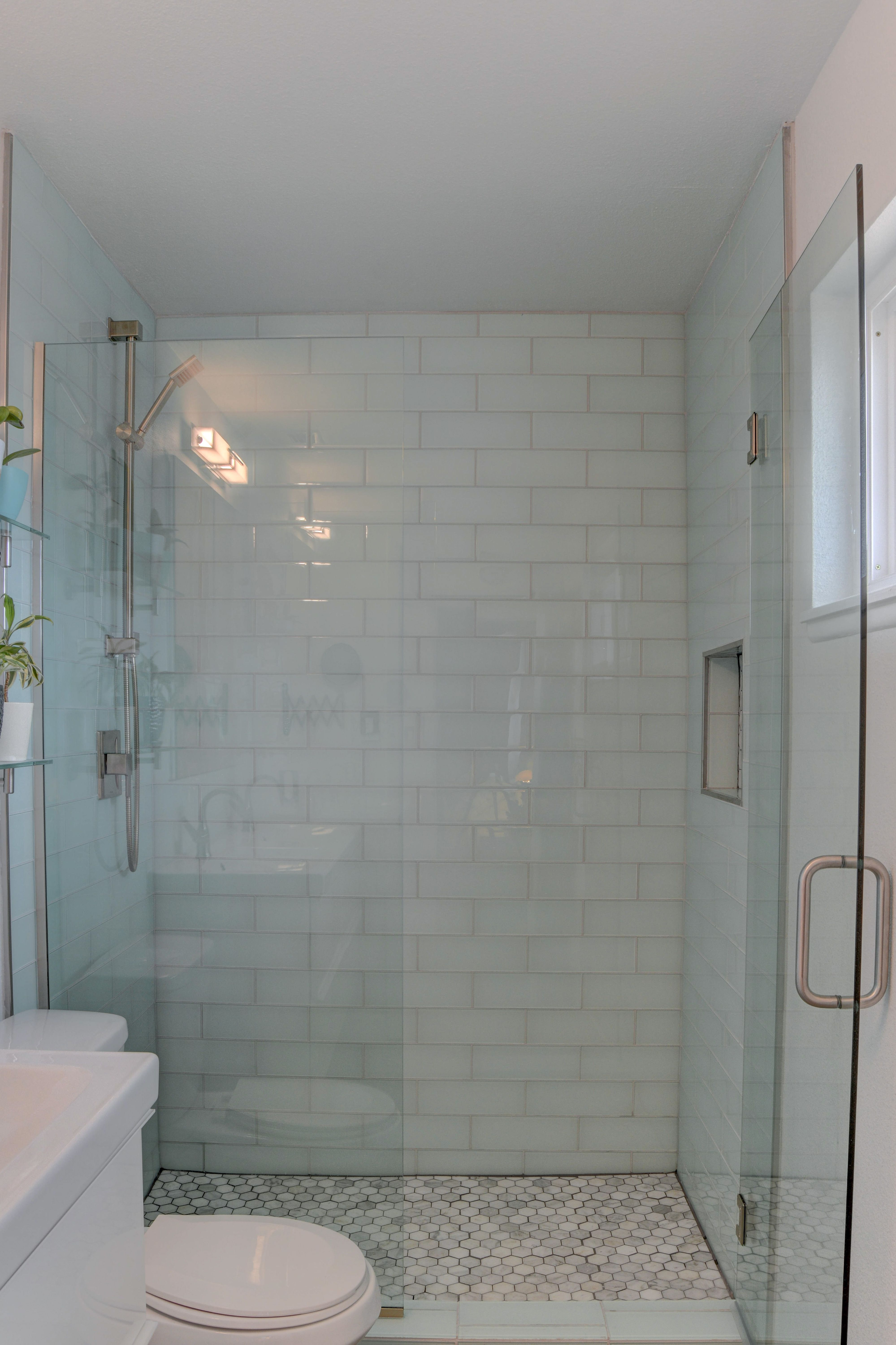 small remodeling vegas great remodel modern reasons reviews for design inexpensive bathroom bathrooms las