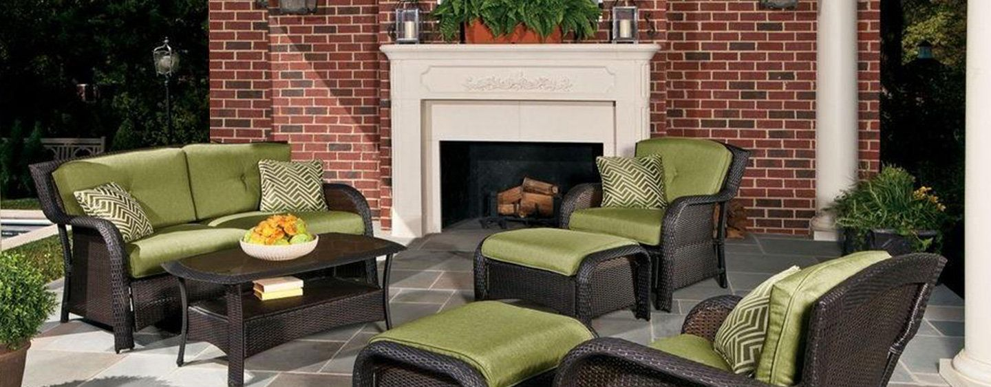 Home Depot Coupons 20 Off On Patio Furniture For Your Outdoor Space   The  Home Depot