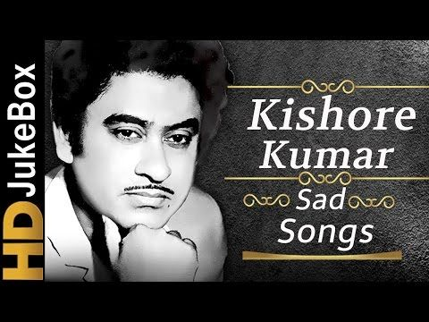 19000 Hindi Songs With Video — Download New Songs