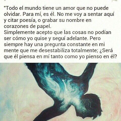 Desamor Frases En Espanol Textos Frases De Amor Sin El Imagenes