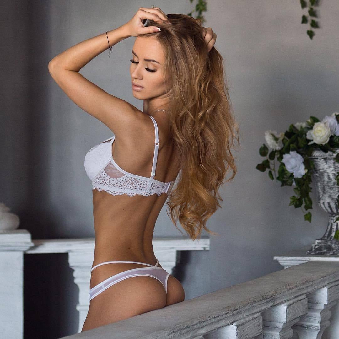 mad girls nude woman ukraina