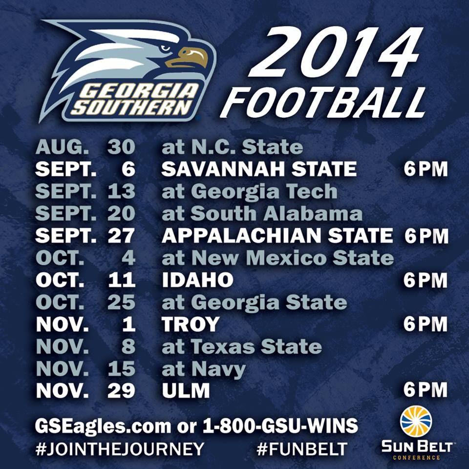 21 Gata Ideas Georgia Southern University Georgia Southern Georgia Southern Eagles