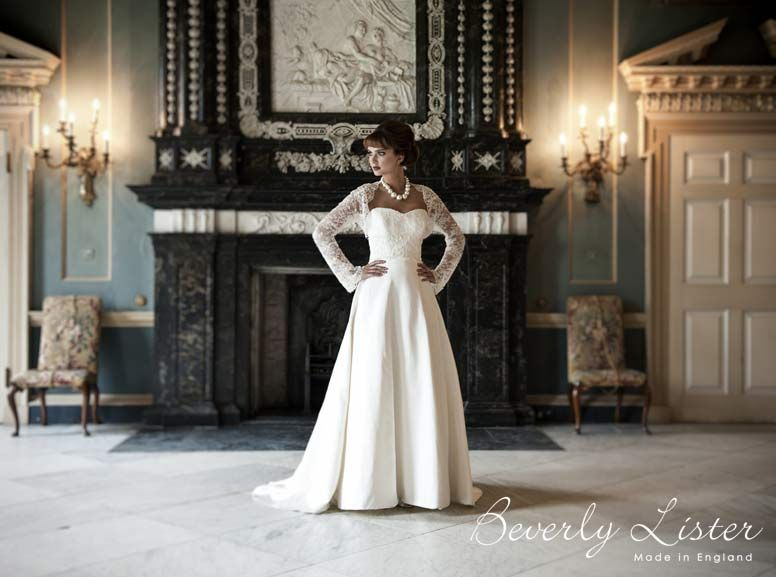 Bridal Gowns From Beverly Lister Godalming Guildford Surrey Wedding Dresses Strapless Wedding Gown Wedding Dresses Uk