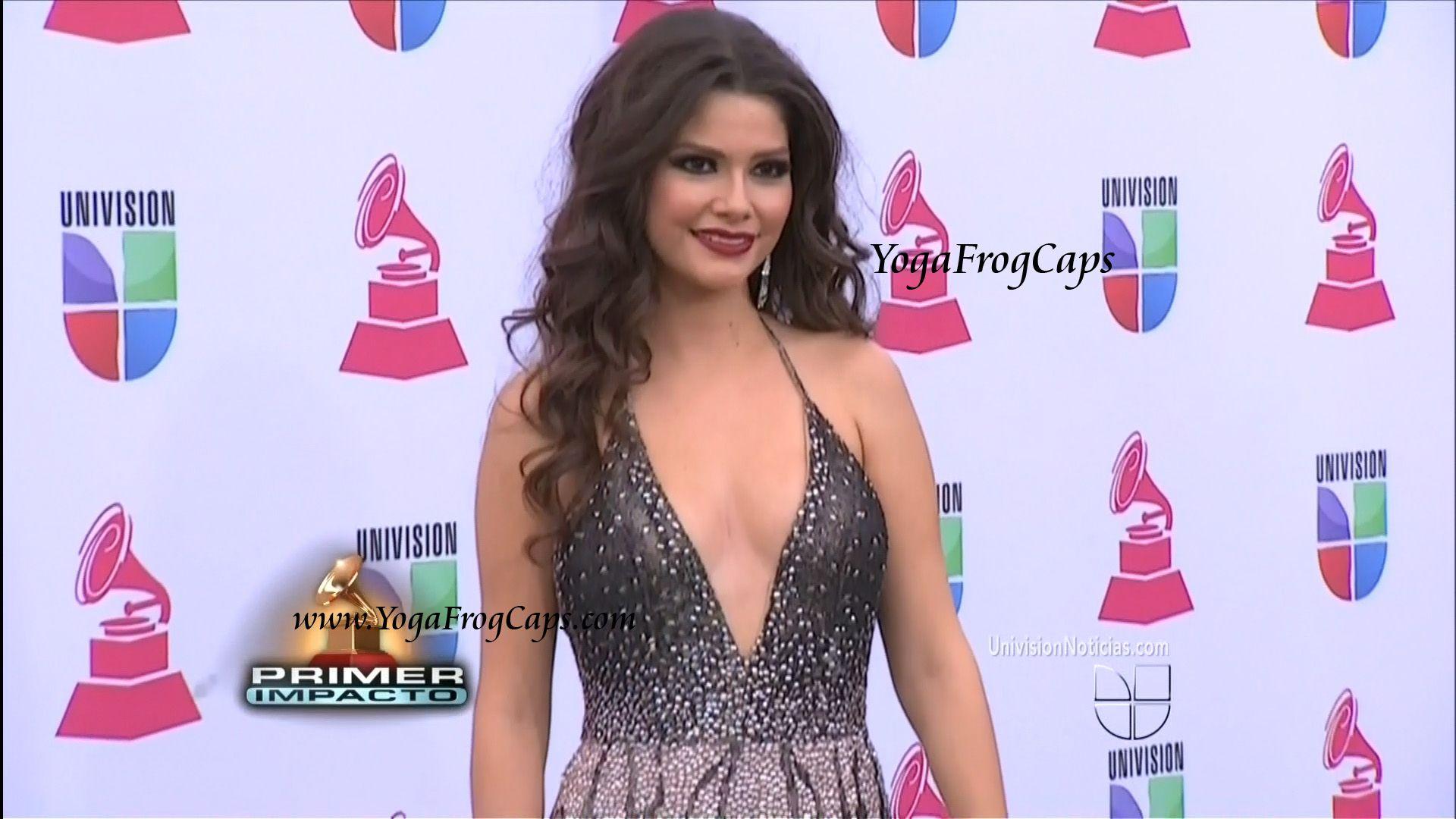Ana Patricia Gonzalez_11_15_12__12_ByYogaFrogCaps   Ana ...