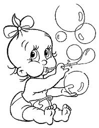 dibujos para niñas - Buscar con Google