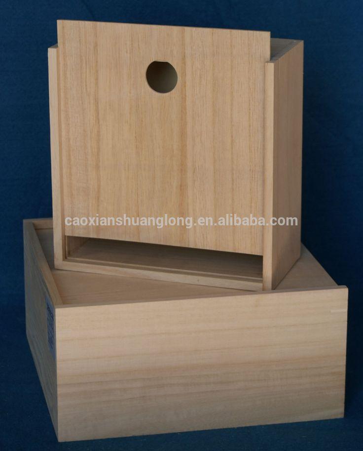 Wholesale Wooden Boxes : wholesale, wooden, boxes, Unfinished, Boxes, Sliding, Wholesale,Pine, Lid,Pine, Box…, Boxes,