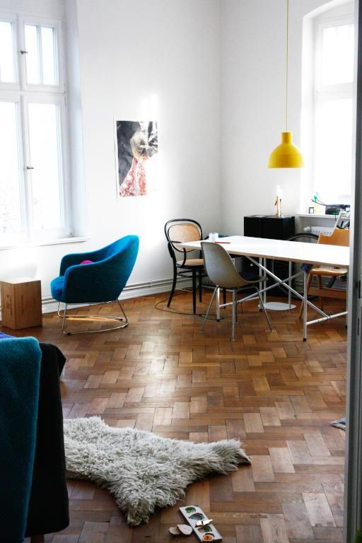 Wunderschones Zimmer In Berlin Neukolln Zimmer Wg Zimmer Wohnen