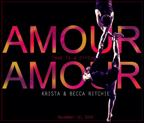 55 Best Krista Becca Ritchie Images Addicted Series Becca