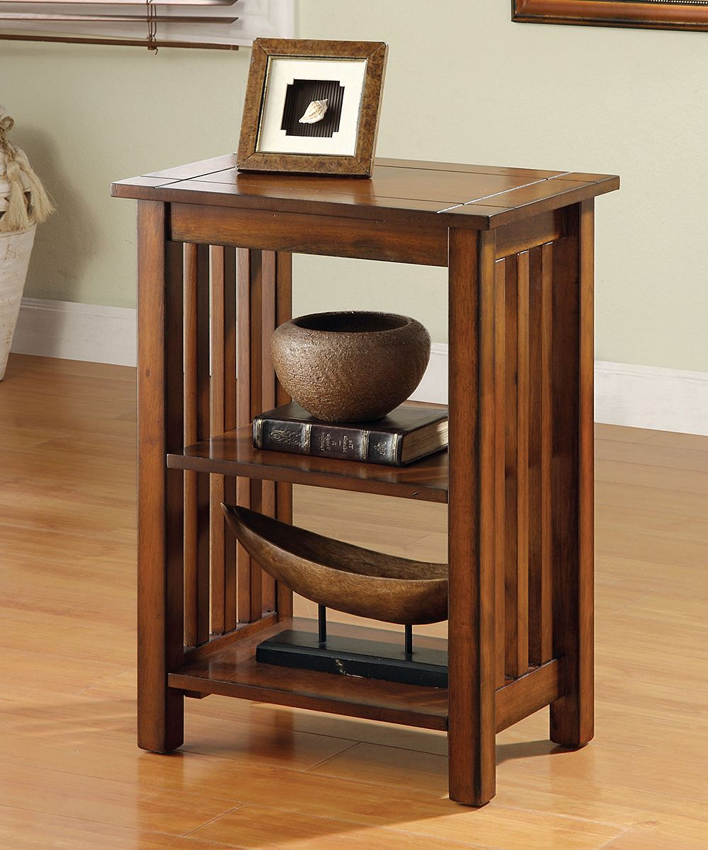 Carrie Couchtisch Antique Oak Carrie Side Table Products Pinterest Neue Möbel