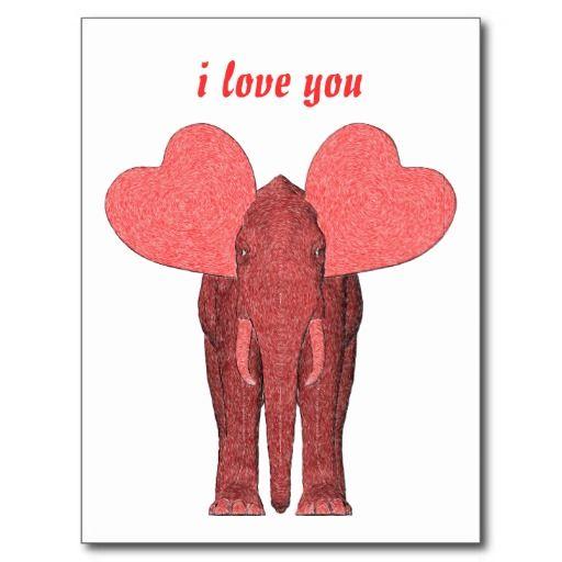 romantic_pink_elephant_postcard-r4c1c6af3fb854b308e0f1788fb642478_vgbaq_8byvr_512.jpg (512×512)