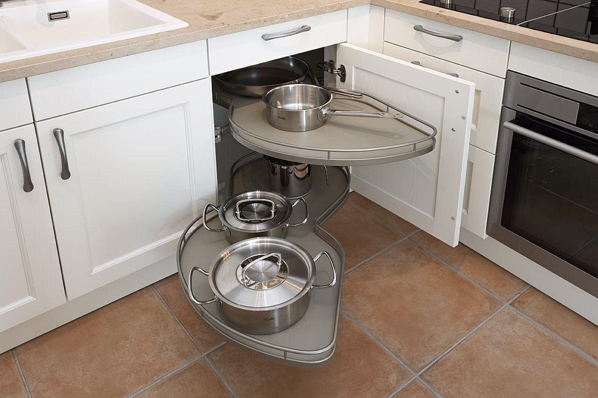 Billig küchenmöbel eckschrank  Küche, Küchen möbel, Küchenmöbel