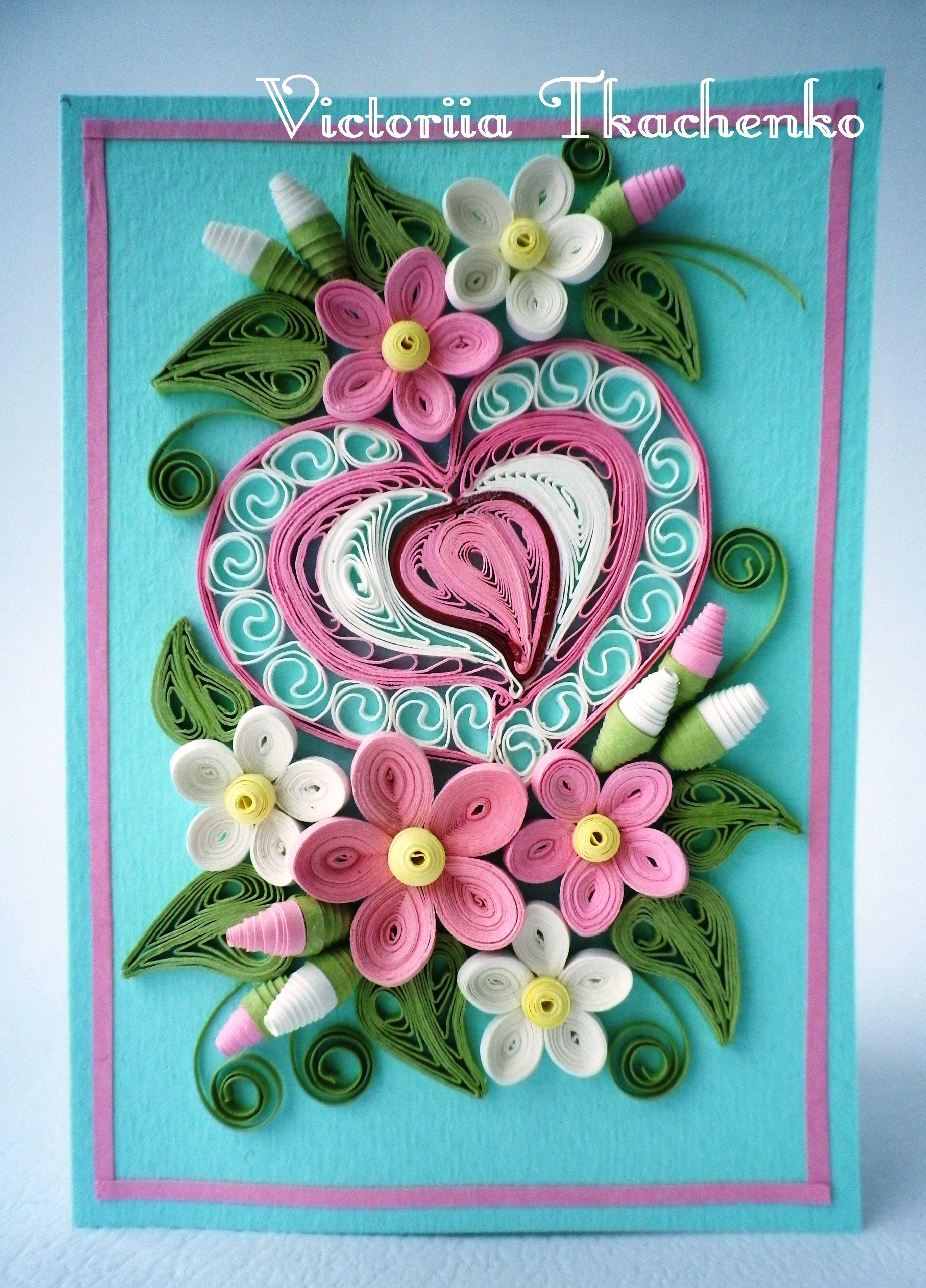 Цветы для оформления зала своими руками шаблоны