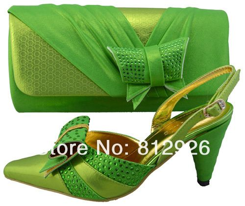 b6021630ce Italian shoes with matching bags/ bags with matching shoes/ shoes ...