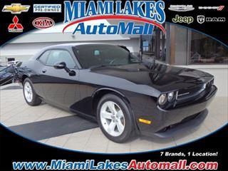 Chevrolet Vehicle Inventory Search Miami Chevrolet Dealer In Miami Lakes Florida New And Used Chevrolet Dealership Fort Lauderdale Pompano Chevrolet Dealership Hollywood Florida 2013 Dodge Challenger
