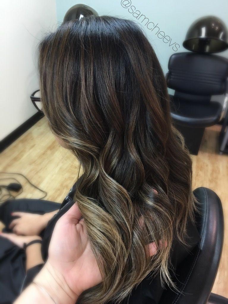 Pin On Hair