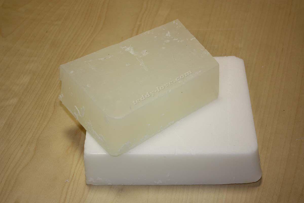Восточное мыло своими руками фото 630