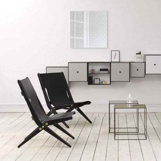 Saxe Chairs Chairs For Small Spaces Small Chair For Bedroom Furniture