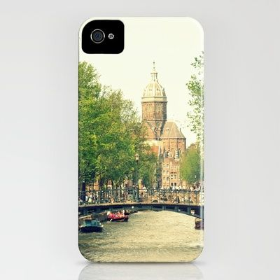 iphone case, has it for laptop or ipad skin too